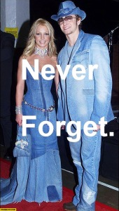 britney-spears-justin-timberlake-wearing-jeans-never-forget